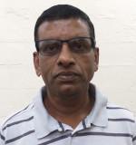 Mr Sunthrasagren Moodlier