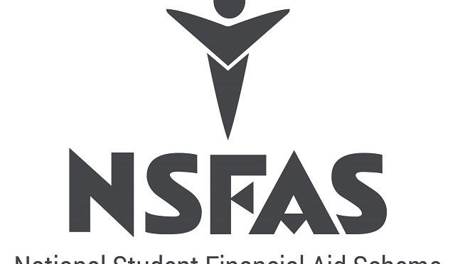 NSFAS-logo (1)