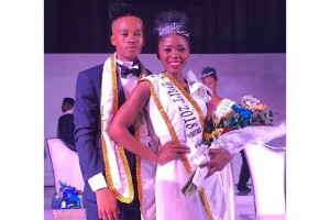 Mr-and-Miss-DUT-2018