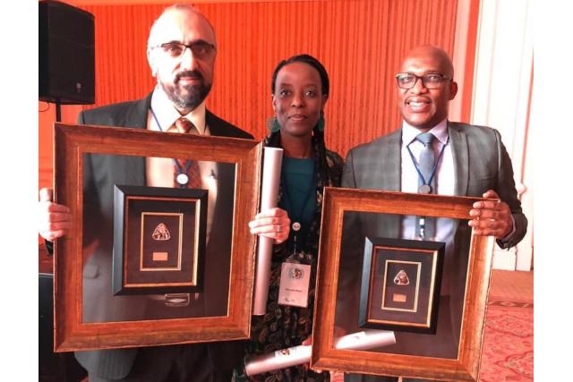 Prof-Bux-Prof-Mthembu-Prof-Moyo