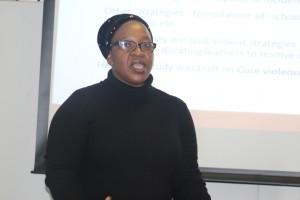 Dr Zithobile Mkhize-Ngidi 2