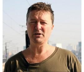 Henrik Valeur