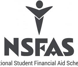 NSFAS-logo-1