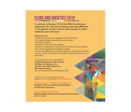 Clubs and Societies02
