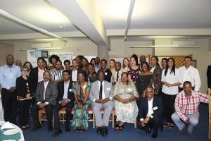 Entrepreneurship Development programm