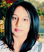 Fiona Camille Naidoo