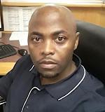 Lindokuhle Terry Khumalo