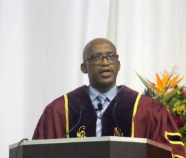 Prof mthembu 1