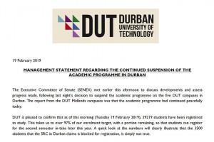 statement4