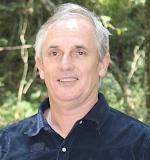 Mr Michael Calitz