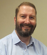 Prof Rolf Gaede