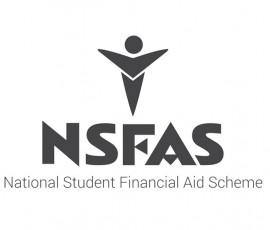nsfas11