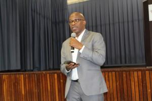 Mthembu
