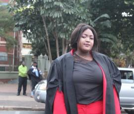 Musa Mbonambi
