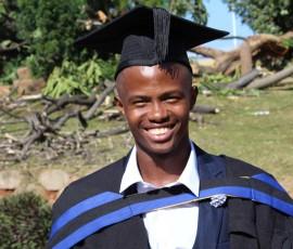 Ntokozo Mduna (3)