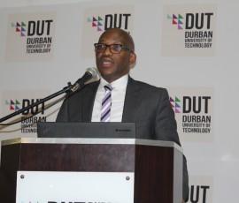 Principal Mthembu