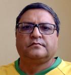 Dr Thakur1