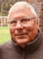 Prof Christoph Maurer