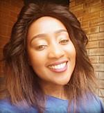 Winiswa Mavutha