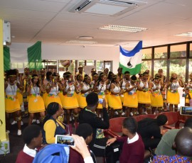 africa day (77)