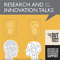 research and innovation talks1