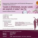 WomenEntre