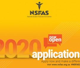 2020_nsfas