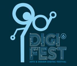 Digifest