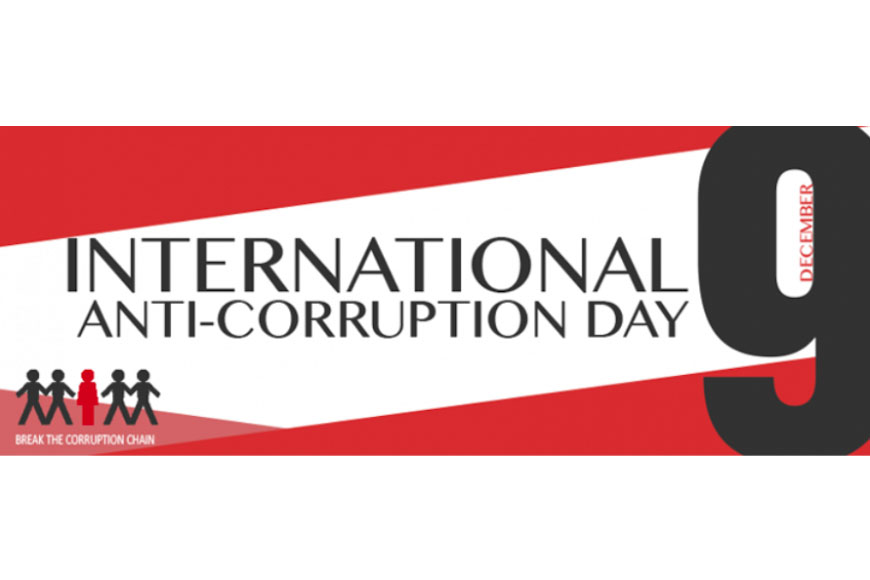 Anti-corruption-day