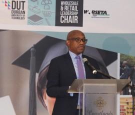 Prof T Mthembu (1)