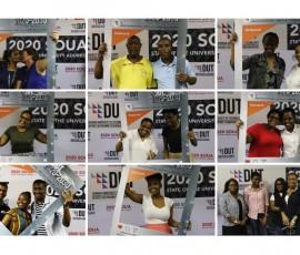 SOU gallery pic