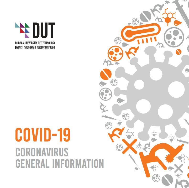 AJ200311062_DUT_COVID-19 POSTERS 1