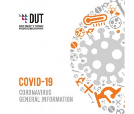 dut-covid info1