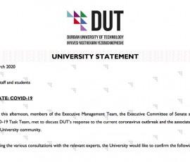 statement5