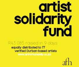 AFH Artist1
