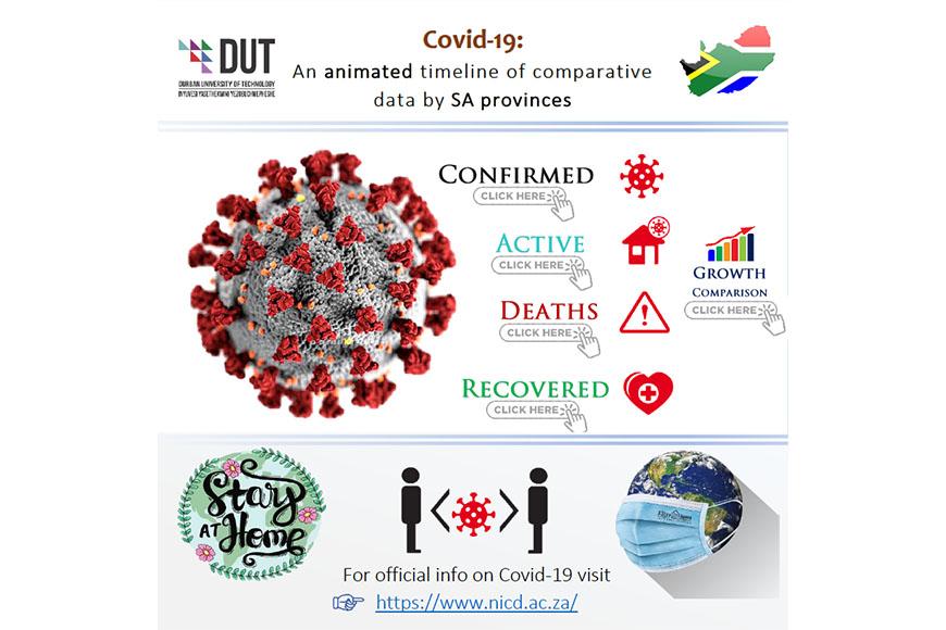 Communique-Coronavirus1