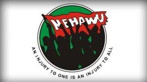 nehawu-logo-300x169[1]