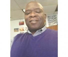Mr Bongani1
