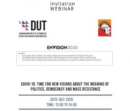 Envisiom2030