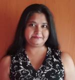 Shantha