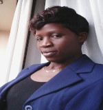 Dr. Shanyisa Milimu Wilkister