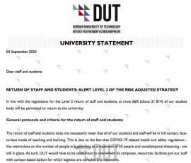 statement43