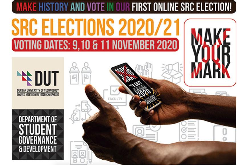 src elections 2020