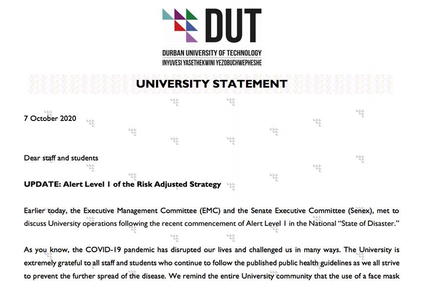 statement47