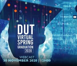 virtual-spring-grad-2020-header