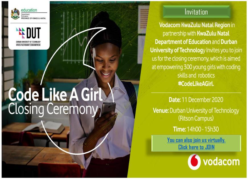 Invitation_CLAG 2020 Closing Ceremony