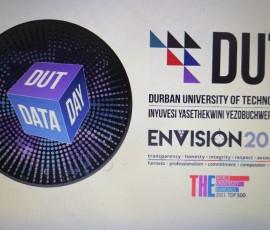 DUT Data Day