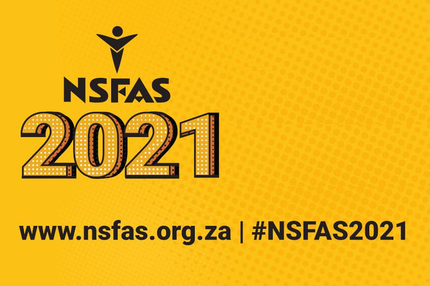 NSFAS-2021-