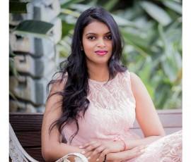 Sanisha Gayadeen1