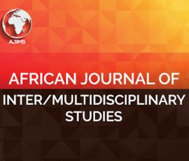 Accredited Journal